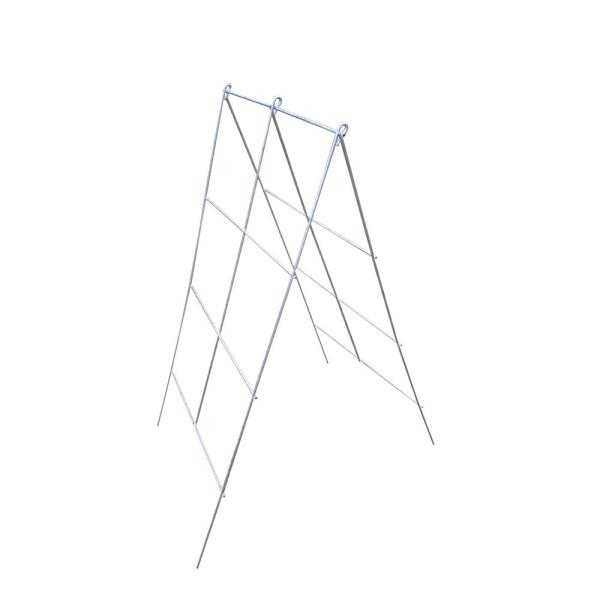 42 in. Heavy Duty A-Frame Support (5-Pack)