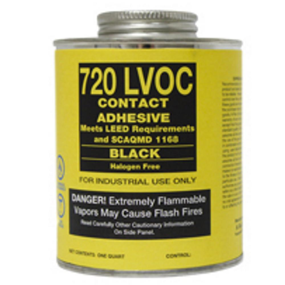 k flex low voc 720 pipe insulation adhesive 800 720 12ptb hd the rh homedepot com