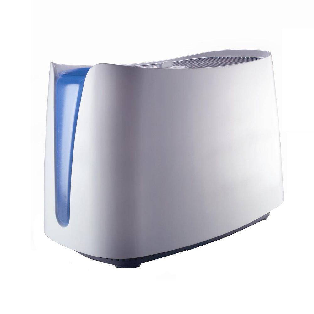 Honeywell 1 Gal. Cool Mist Humidifier by Honeywell