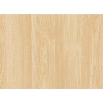 26 in. x 78 in. Maple Self-adhesive Vinyl Film for Furniture and Door Renovation/Decoration