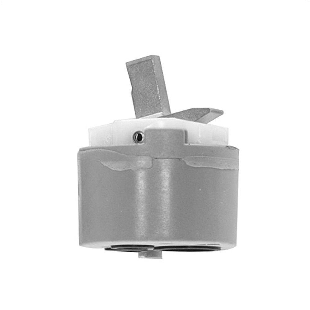 DANCO Single Lever Cartridge for American Standard Tub-80460 - The ...