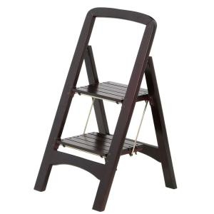 Wondrous Type 1 250 Lbs Step Stools Ladders The Home Depot Ocoug Best Dining Table And Chair Ideas Images Ocougorg