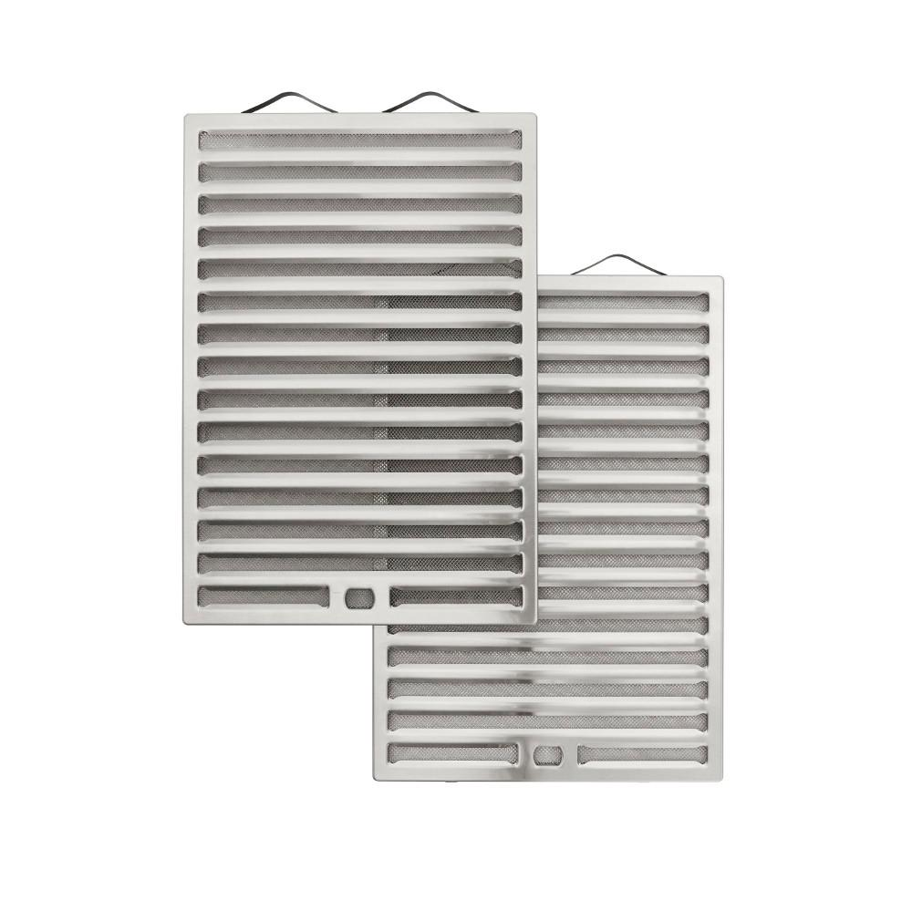 NPDP1 30 in. Aluminum Replacement Filter