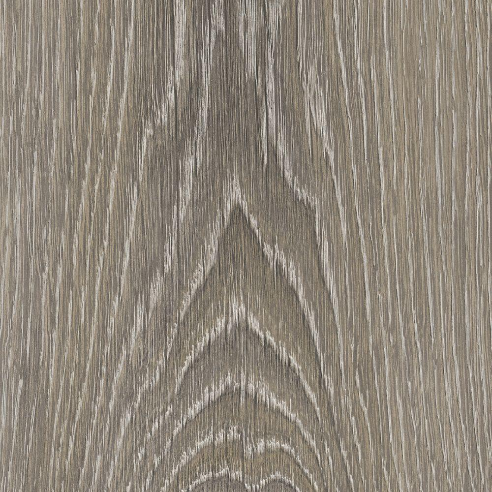 Home Depot Antique Brushed Oak Vinyl