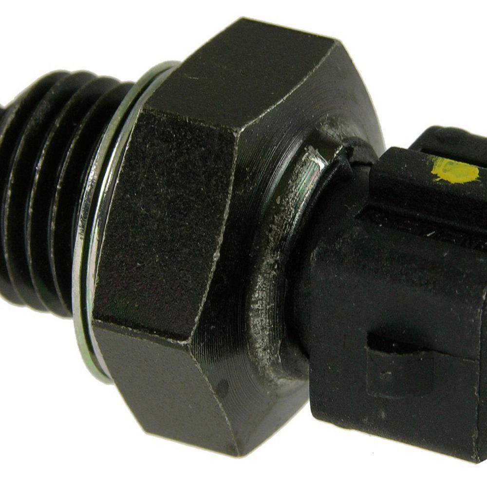 Air Charge Temperature Sensor fits 1998-2002 Kia Sportage Sephia Spectra