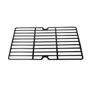 Dyna-Glo Porcelain-Enameled Cast Iron Cooking Grate for DGP350SNP-D by Dyna-Glo