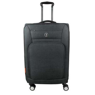Sion 24 in. Luggage