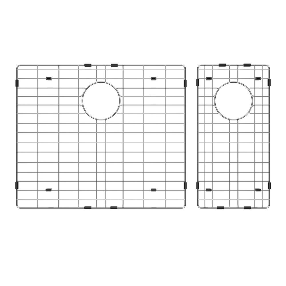 70/30 Stainless Steel Kitchen Sink Bottom Grids for KSH-3622-D7-FB