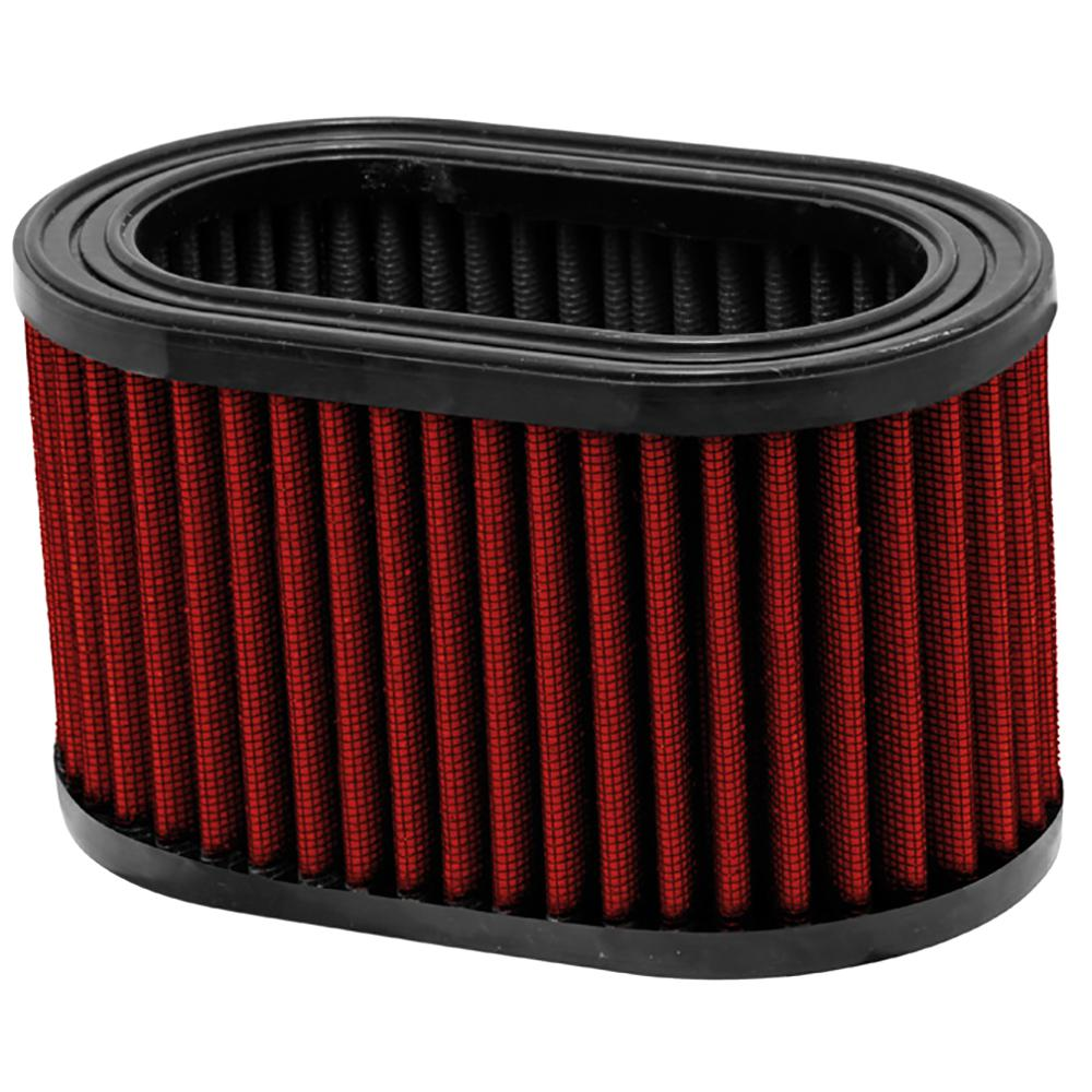 K&N Replacement Industrial Air Filter 5 188in IL x 6 813in
