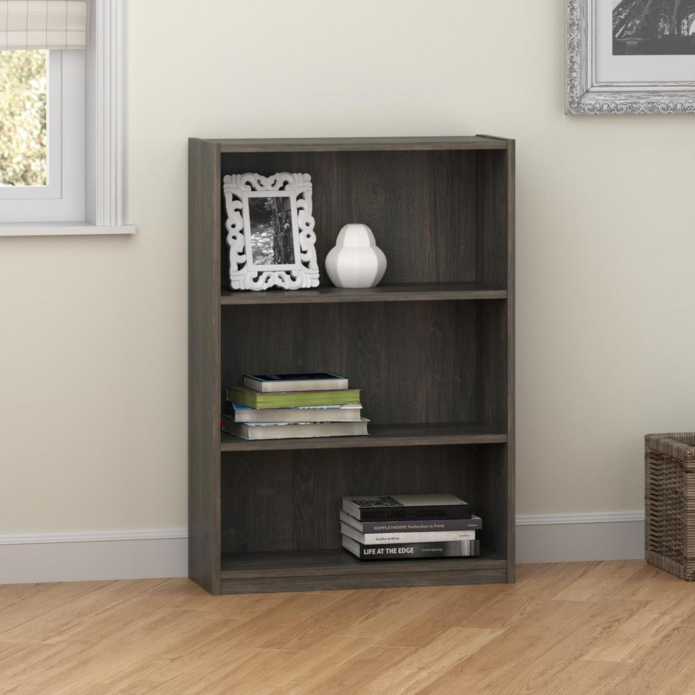 furn bookcase bookshelf shop buy low the oak alba