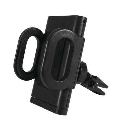 Adjustable Car Vent Holder Mount