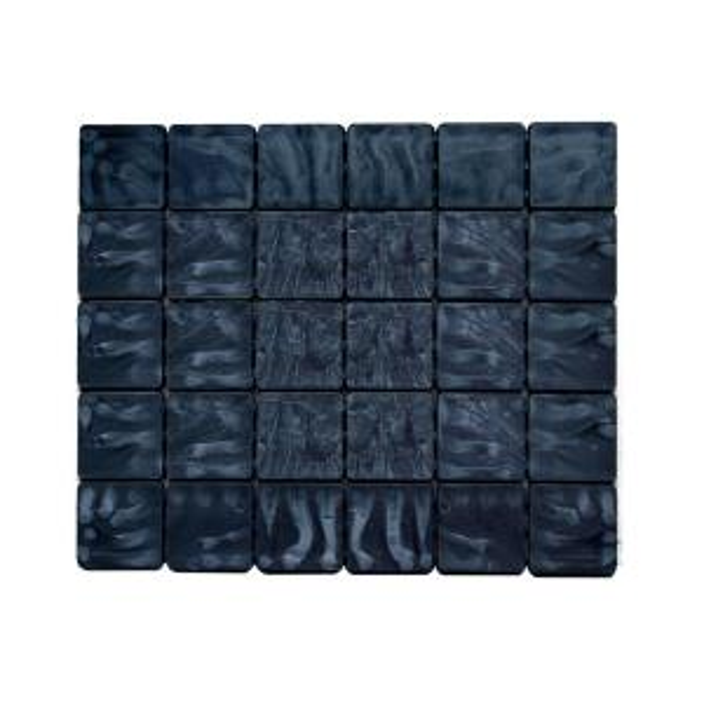 Bon Tool 1/4 inch Masonry Shims (1000-Pack) by Bon Tool