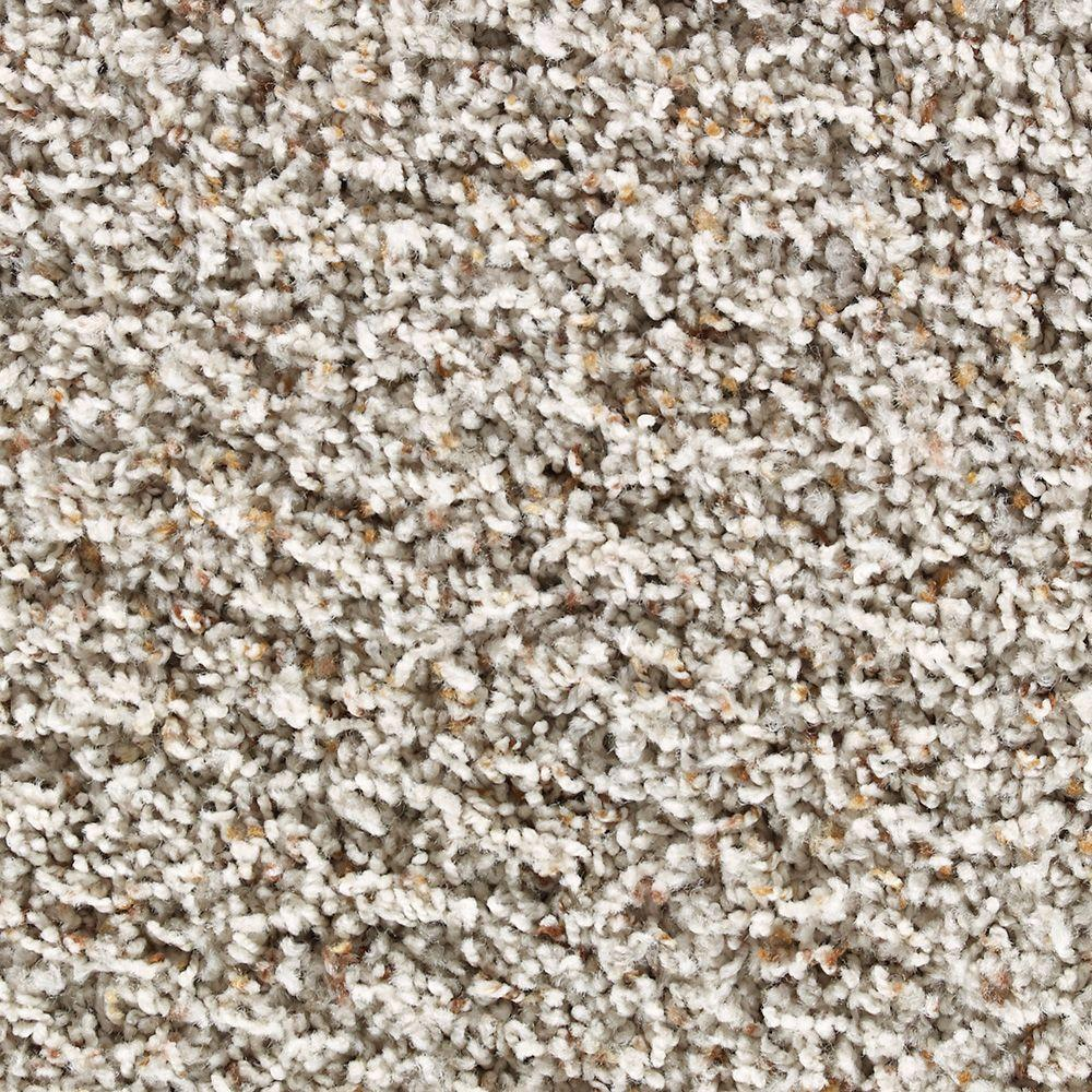 Martha Stewart Living Fitzroy House Nimbus Cloud - 6 in. x 9 in. Take Home Carpet Sample-DISCONTINUED