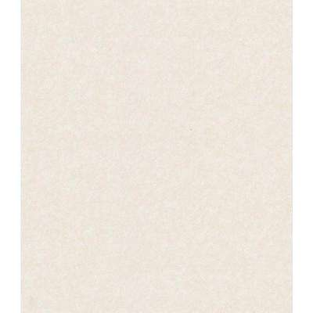 White Crackle Texture Wallpaper Sample