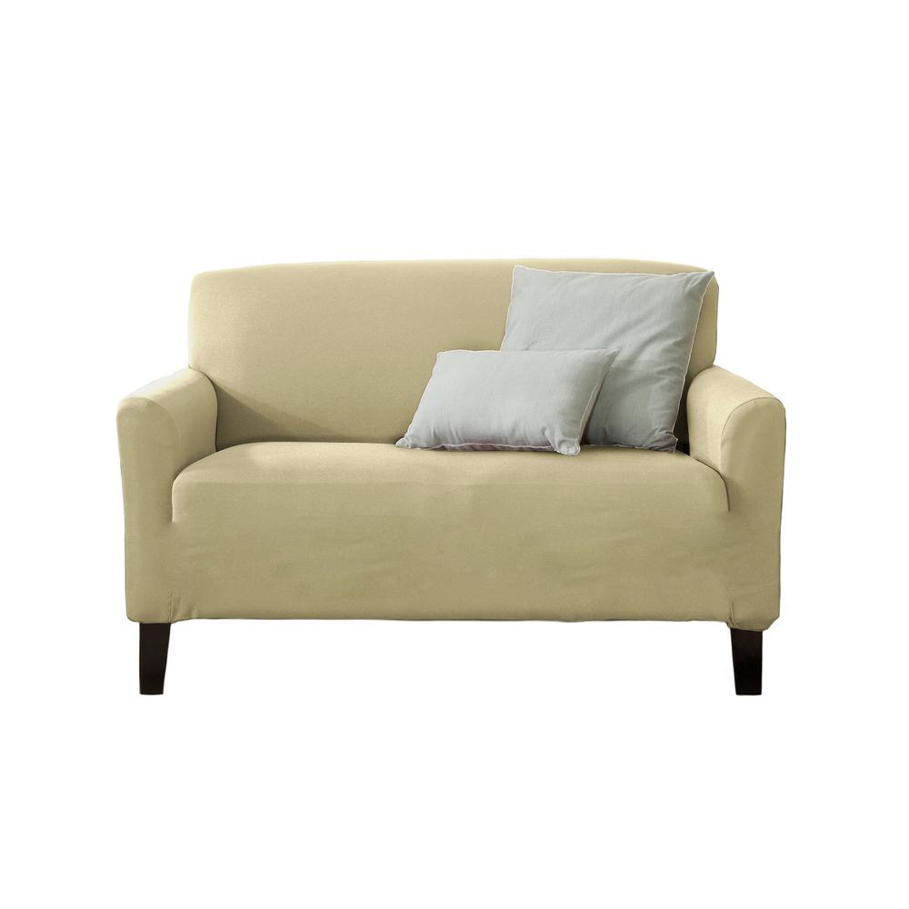 full sofa fit navy sofas love surefit loveseat furniture t of oversized and sure club covers slipcovers cushion size awesome chair slipcover large shaped for sectional couch