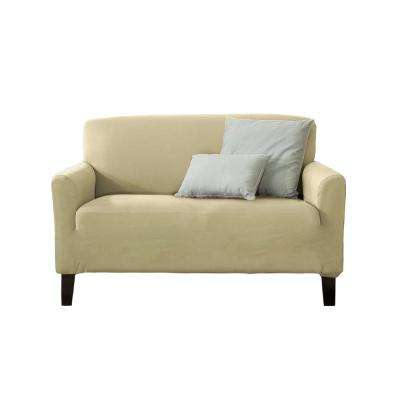 Fine White Slipcovers Living Room Furniture The Home Depot Gamerscity Chair Design For Home Gamerscityorg
