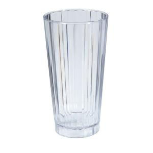 Carlisle 12 oz. Polycarbonate Tumbler in Clear (Case of 36) by Carlisle