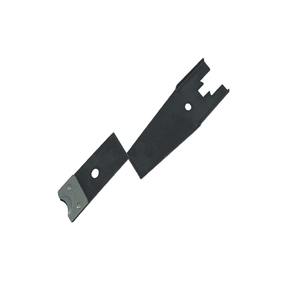 Lisle Door Handle And Window Clip Remover Installer Lis18600 The