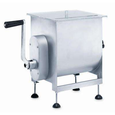 Big Bite 23 Qt. Meat Mixer