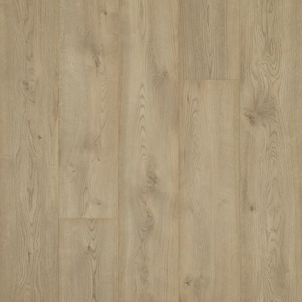 Pergo Outlast+ Champagne Bay Oak 10 mm Thick x 7.48 in. Wide x 47.24 in. Length Laminate Flooring (1079.65 sq. ft.)