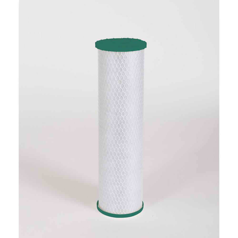GE GE Premium Whole House Replacement Filter