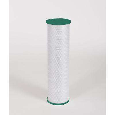 Premium Whole House Replacement Filter
