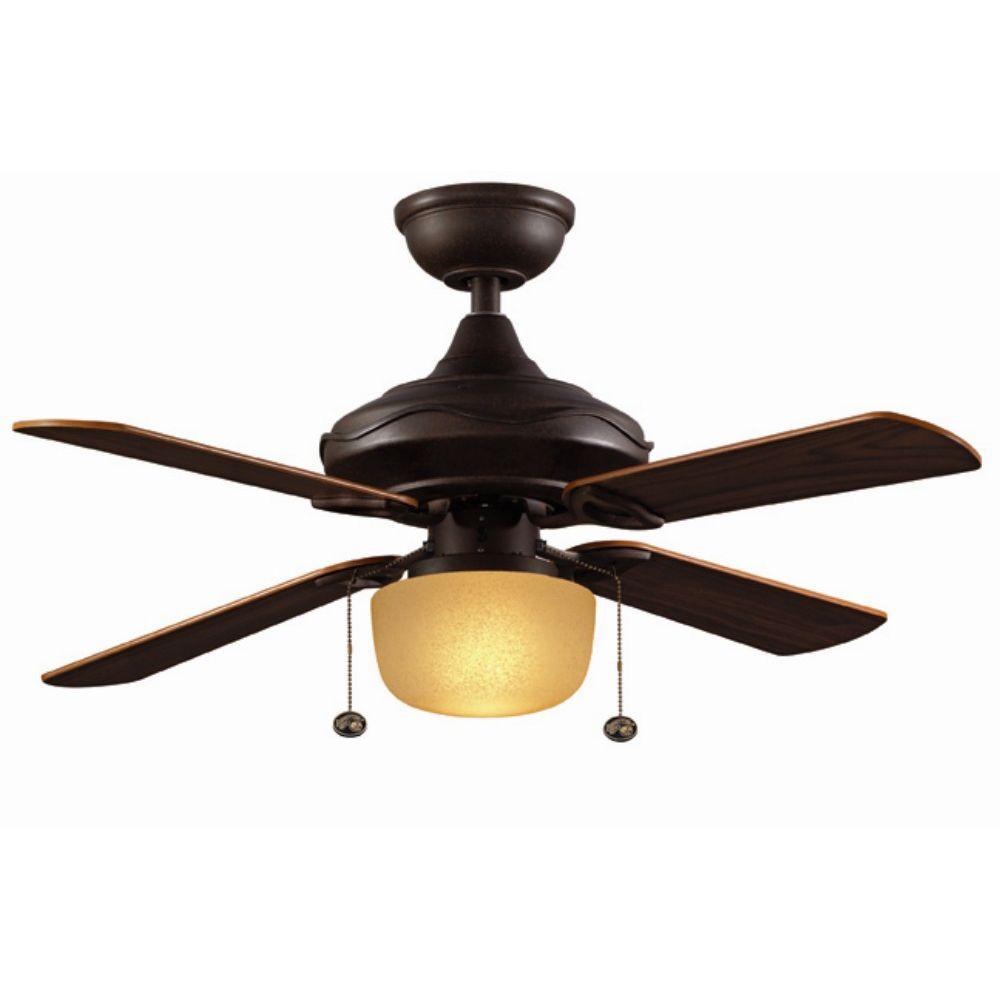 Ceiling Fan Replacement Gl Globe