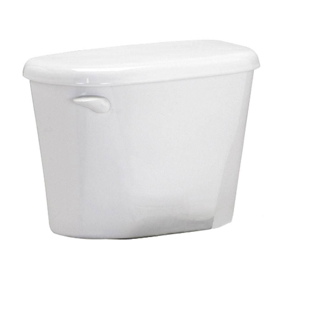 Home Depot American Standard Colony Right Height Toilet