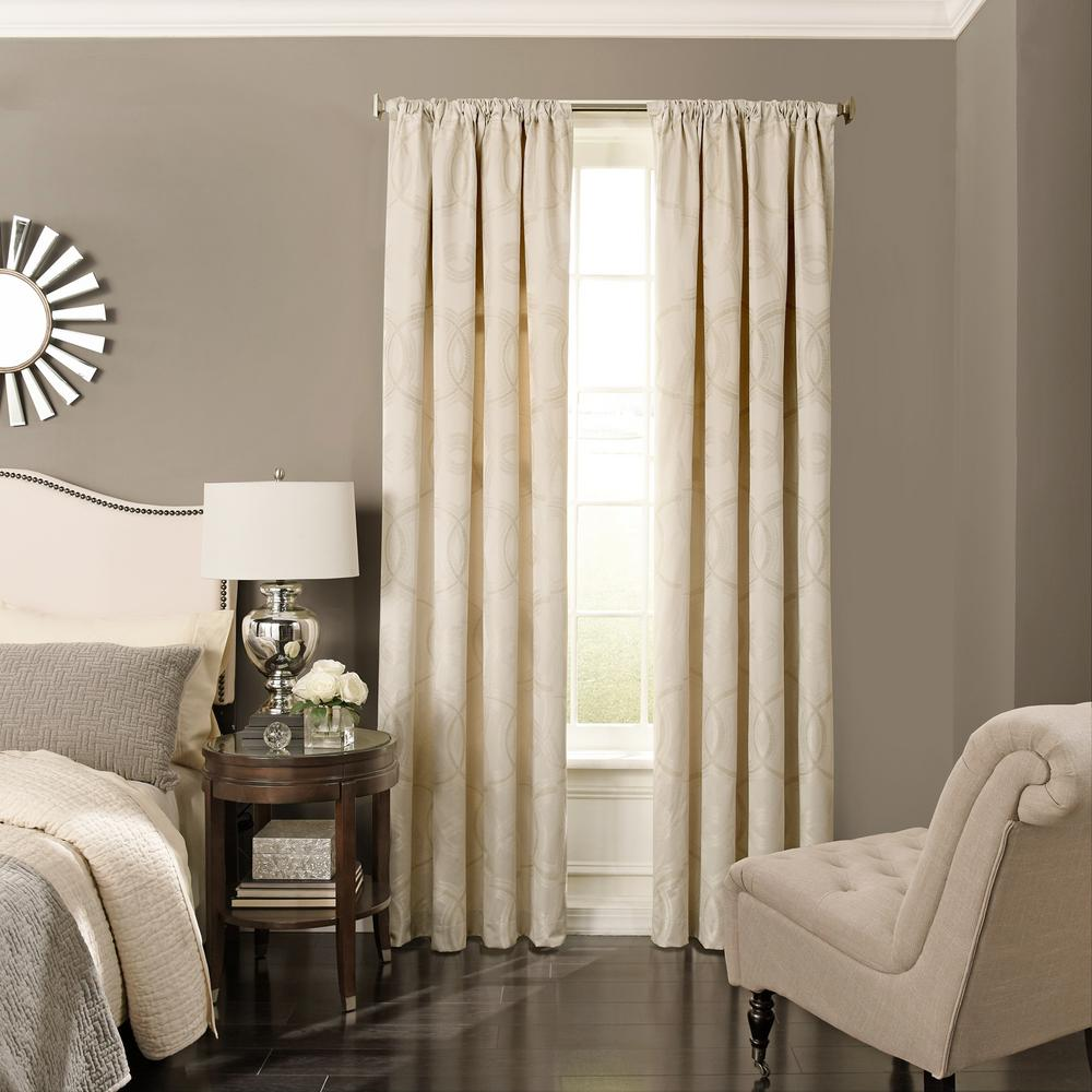 home tab jute polyester sheer beautyrest curtains decorators mesh black p back in outdoor l drapes curtain collection