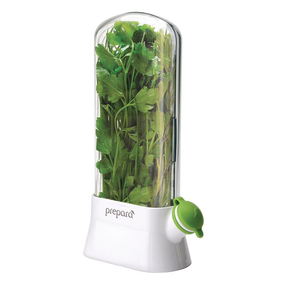 Herb Savor Eco Set