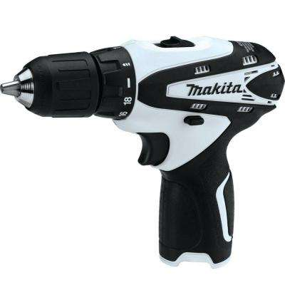 12-Volt MAX Lithium-Ion 3/8 in. Cordless Driver/Drill (Tool-Only)