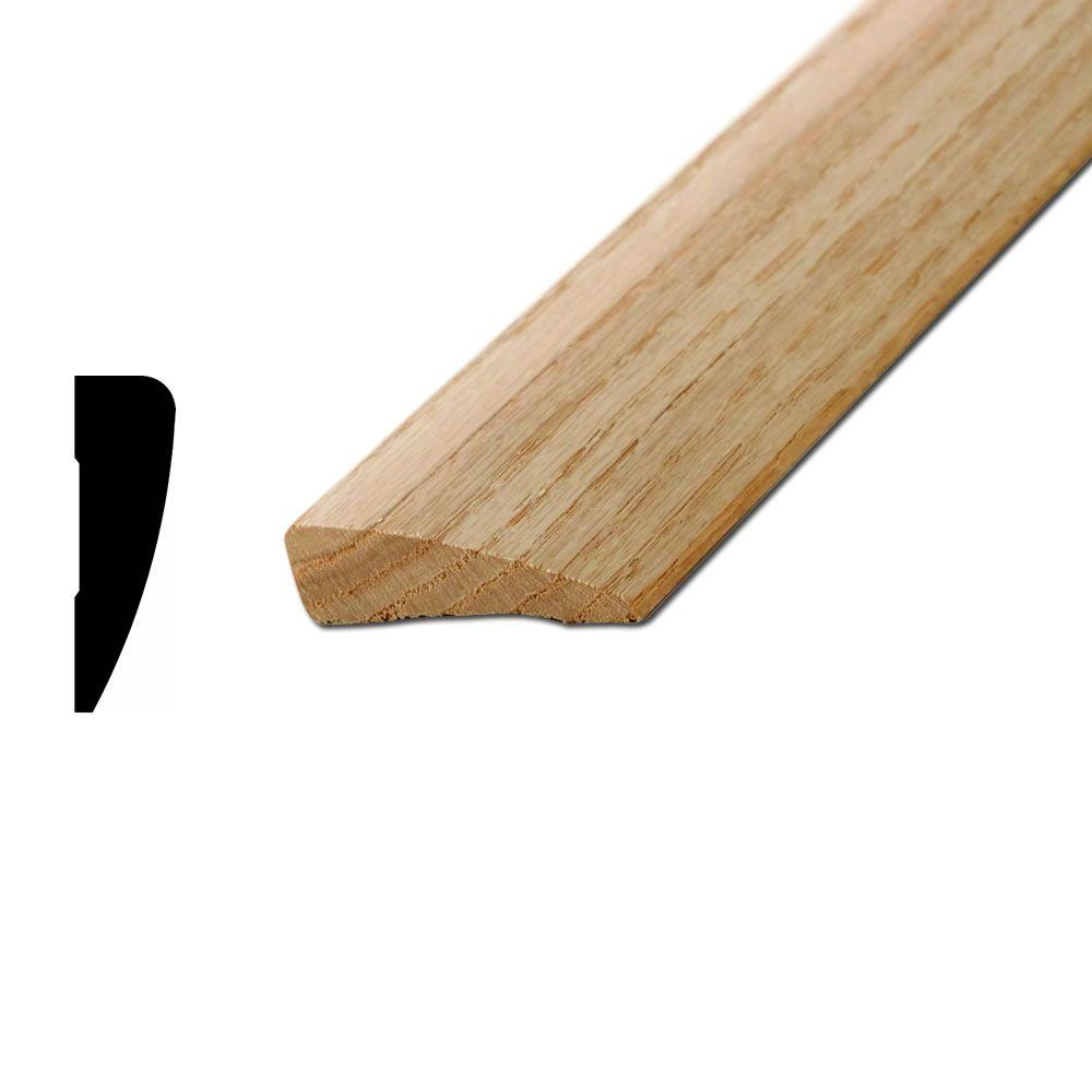 Incroyable American Wood Moulding WM327 11/16 In. X 2 1/4 In
