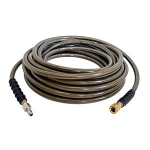 Simpson 100 ft. Monster Hose for Pressure Washers by Simpson