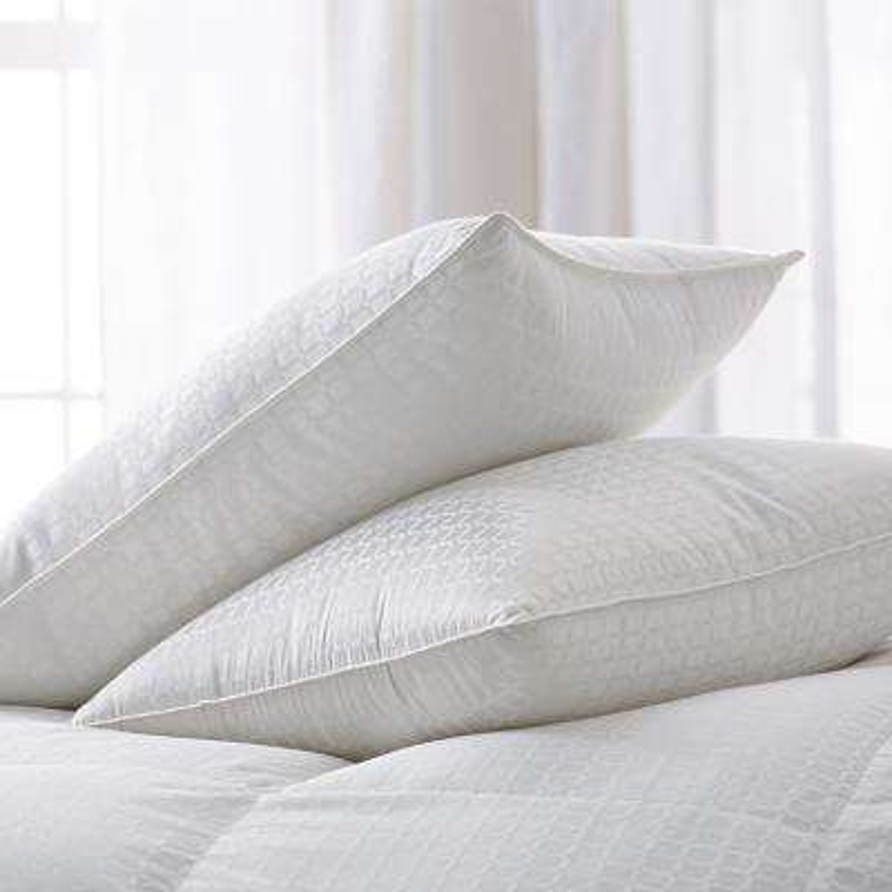 Legends Royal Soft Down Pillow