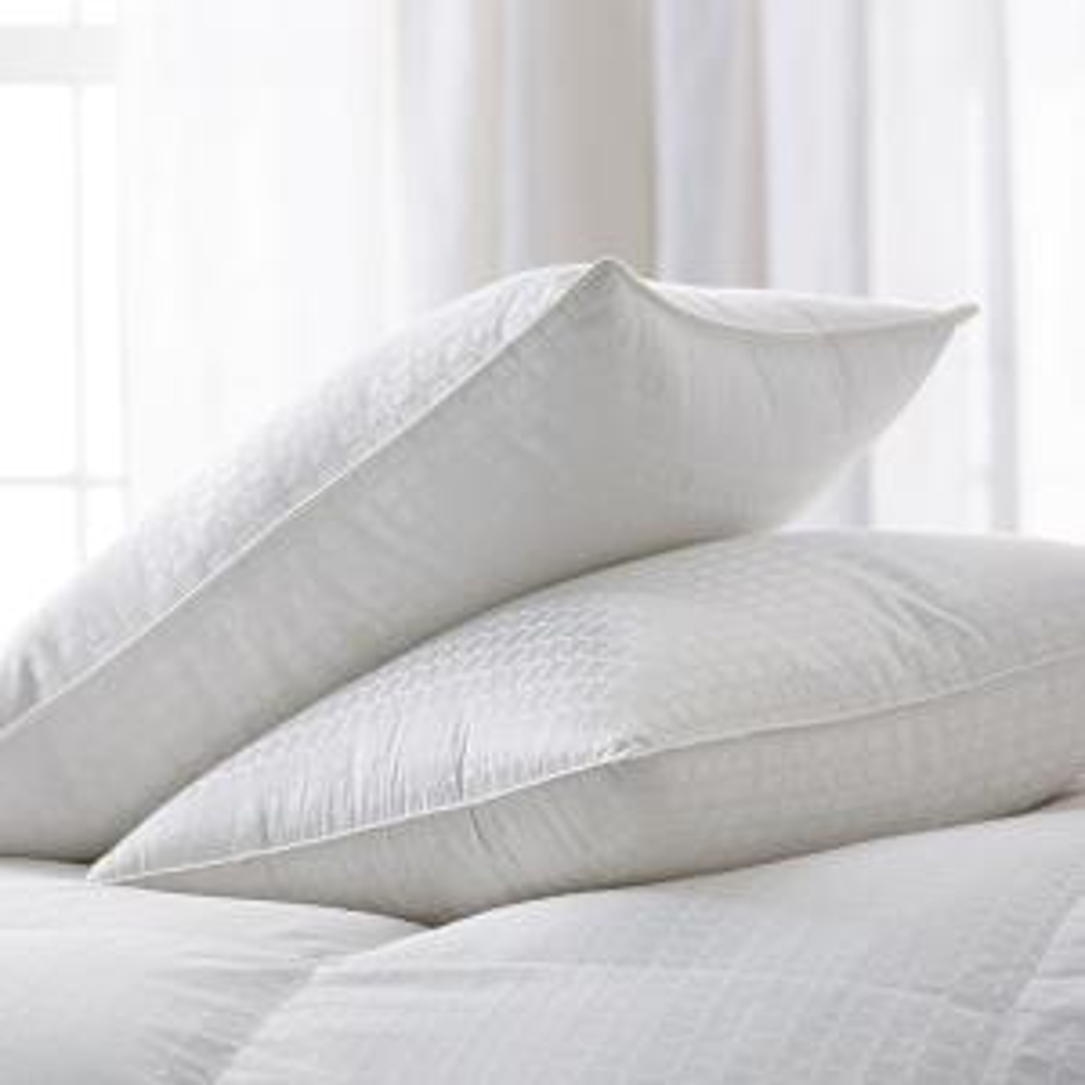 Legends Royal Medium Down King Pillow