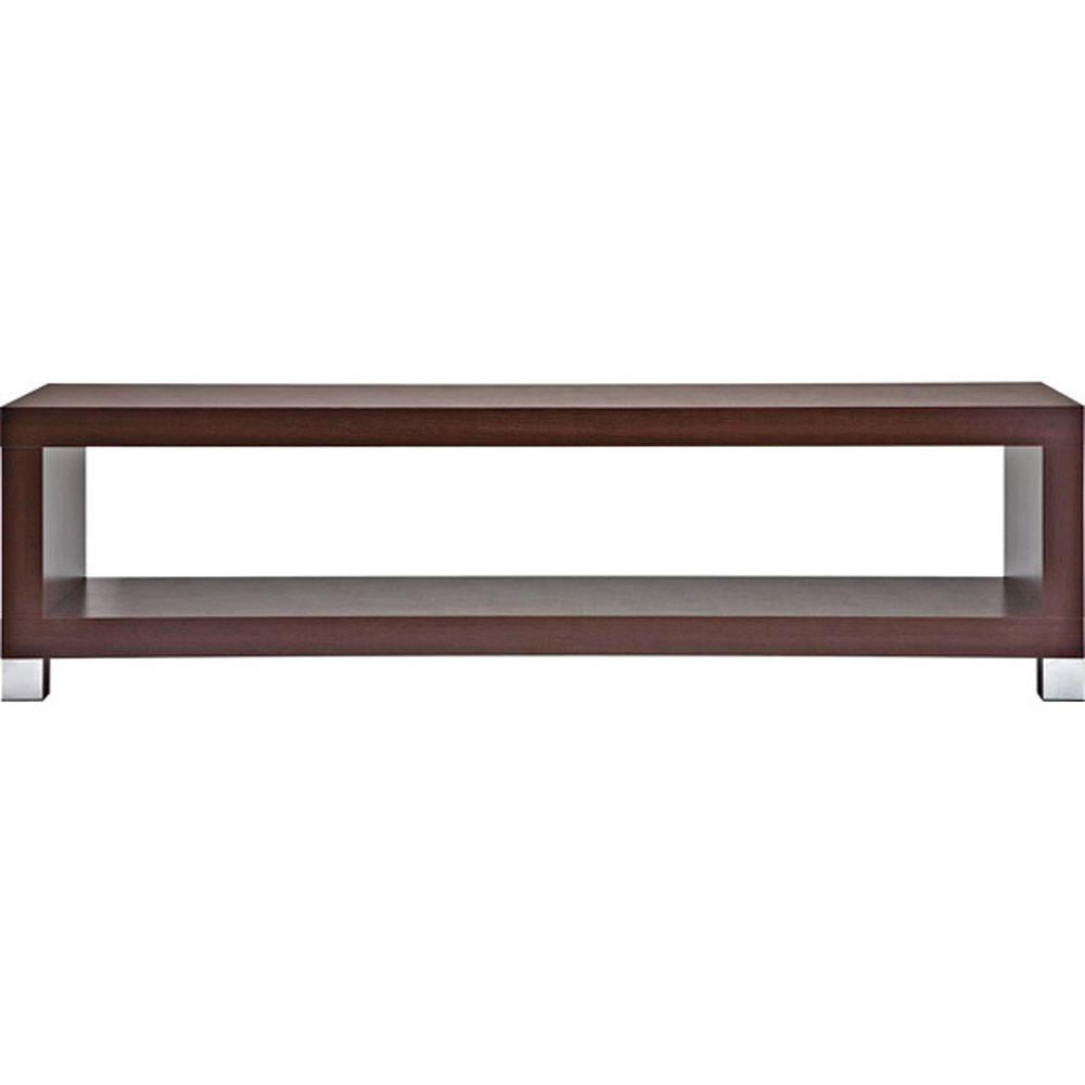 OmniMount Moda Series Flat Screen Furniture-DISCONTINUED