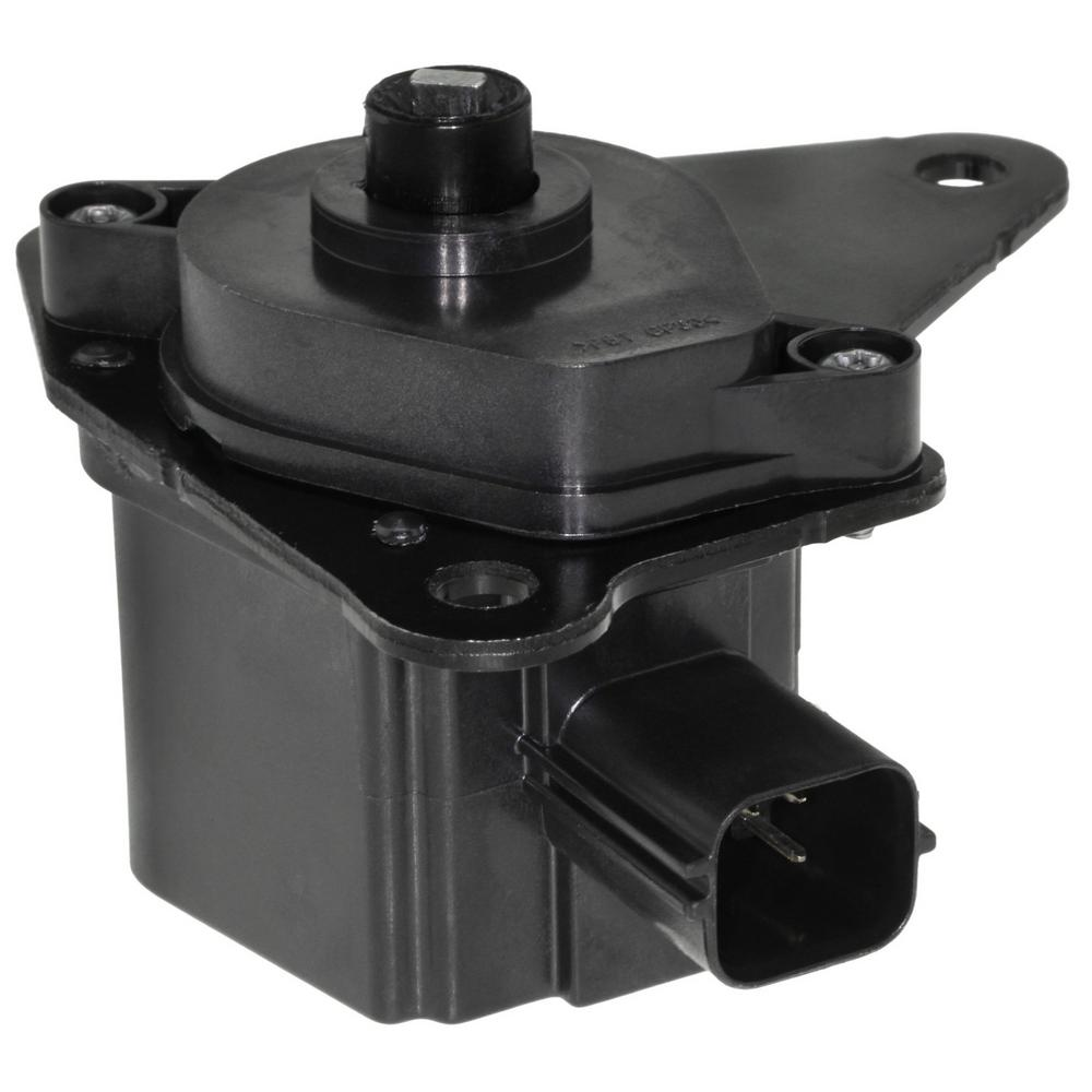 Wells Intake Manifold Runner Control Valve fits 2007-2014 Jeep  Compass,Patriot Cherokee