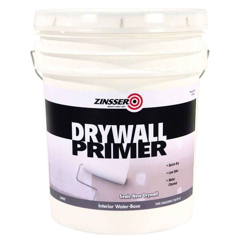 5-gal. Drywall Primer