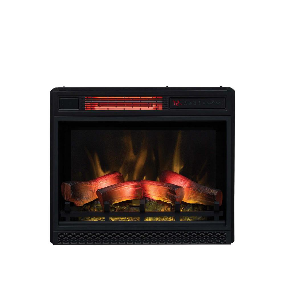 Emberglow 36 In Vent Free Natural Gas Or Liquid Propane