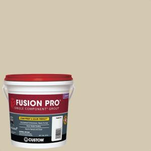 Grout Color Has a Big Impact on Your Retiling Project