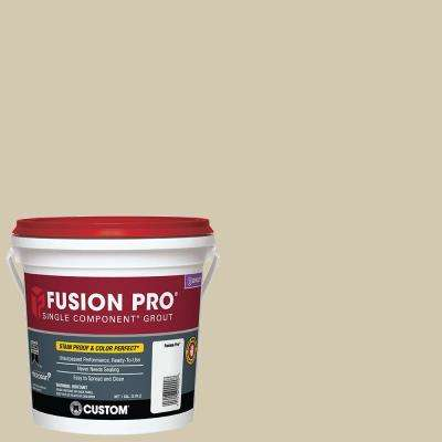 Fusion Pro #382 1 Gal. Bone Single Component Grout