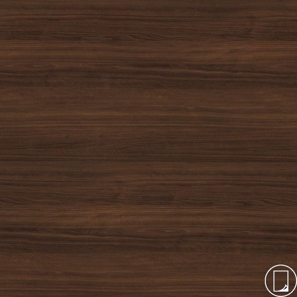Wood Laminate Sheets Countertops