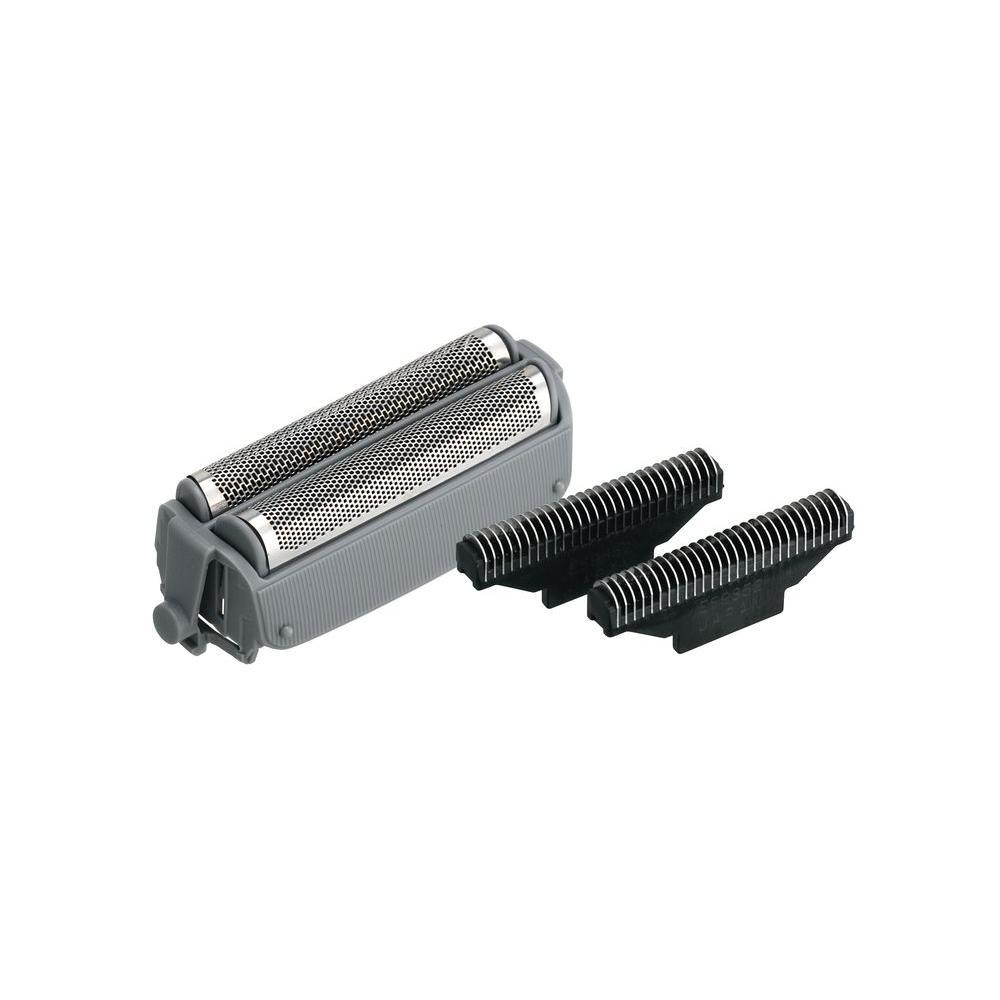Combo Foil/Blade for ES4025