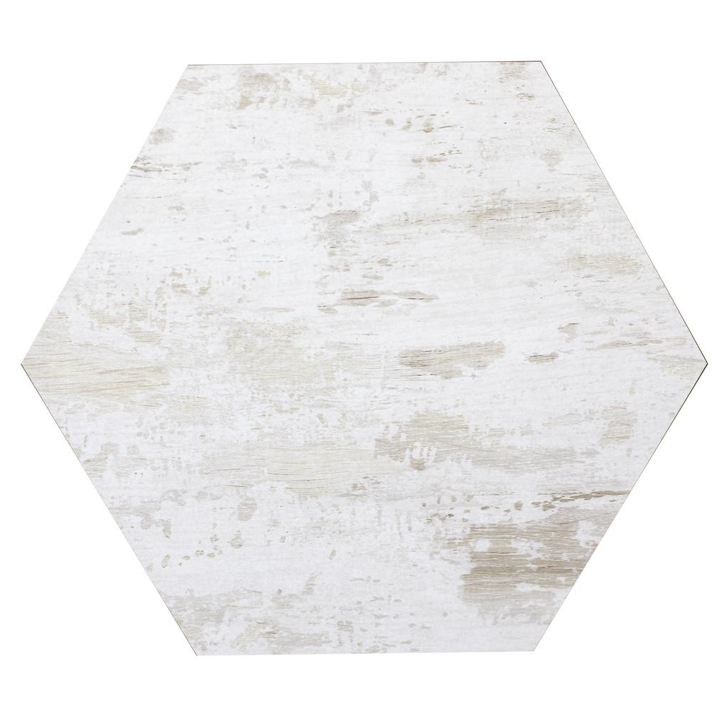 Smart Tiles Metro Campagnola 11.56 In. W X 8.38 In. H
