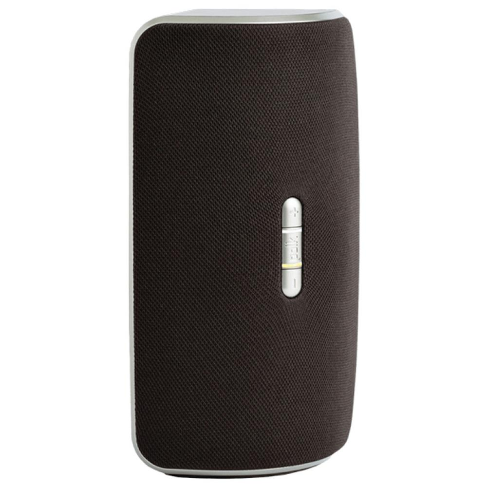Polk Audio Omni S2 Play Fi Wireless Speaker Am6912 The