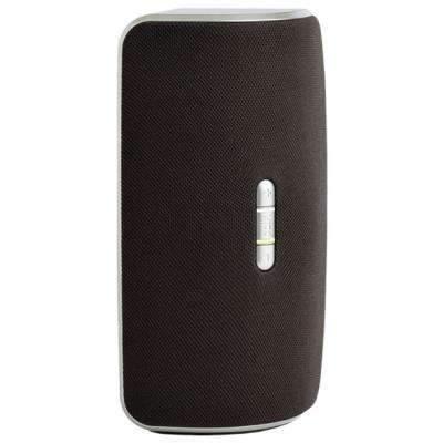 Omni S2 Play-Fi Wireless Speaker