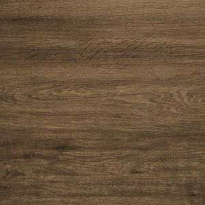 Home Decorators Collection Trail Oak Brown 8 In X 48 In