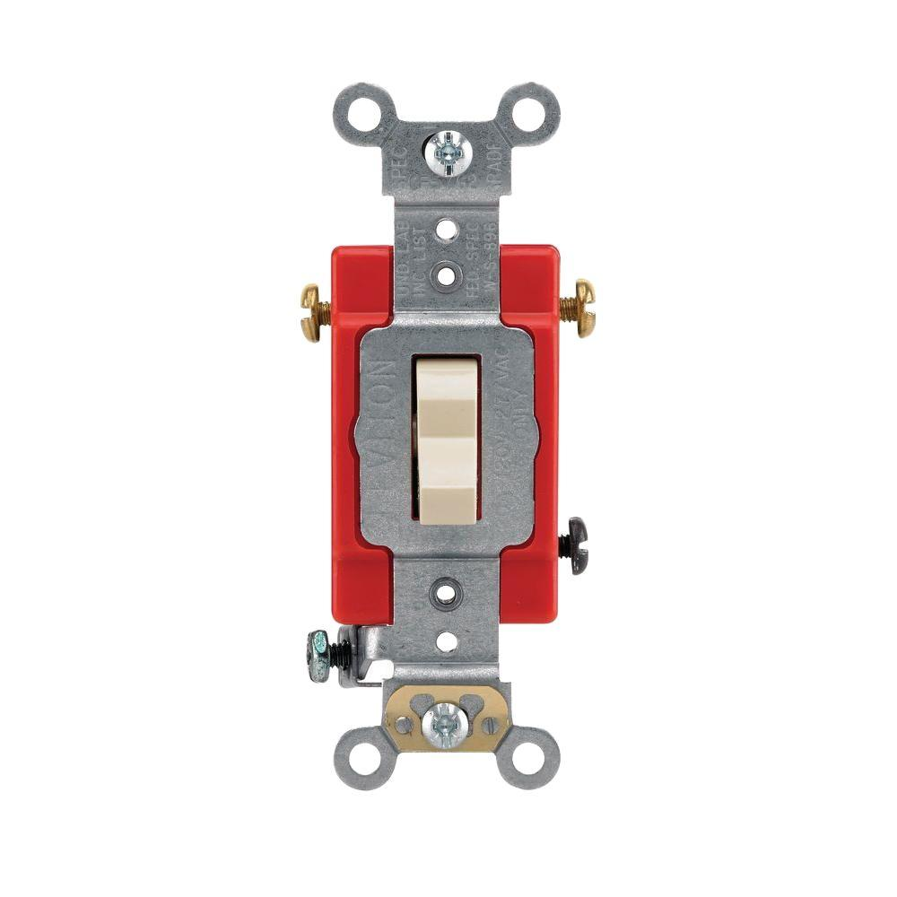 3 Way Toggle Switch Home Depot Wiring Library Ahotelco