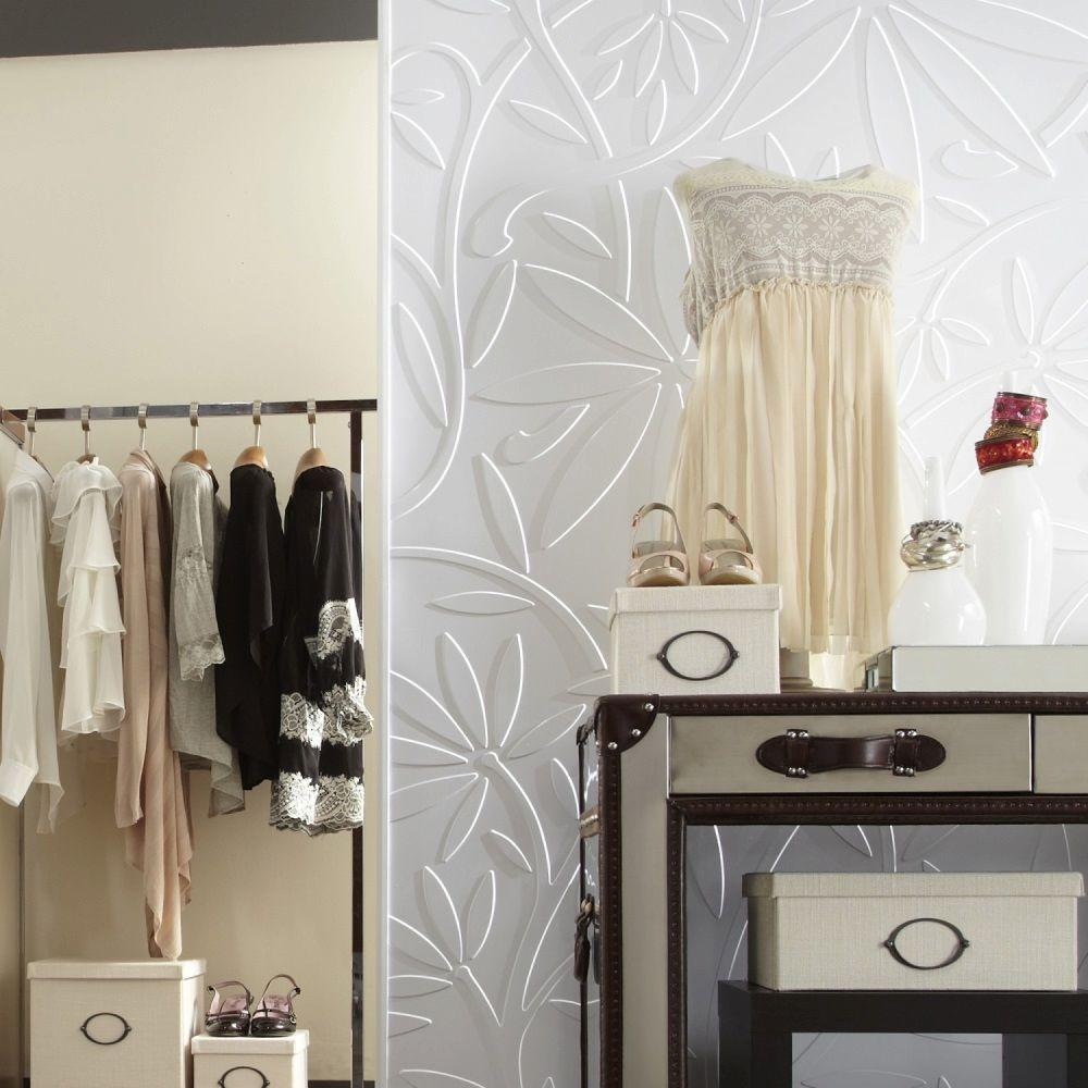 acurio latticeworks 1 4 in x 32 in x 4 ft black fret. Black Bedroom Furniture Sets. Home Design Ideas