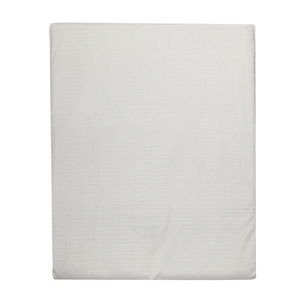 4 ft. x 15 ft. Heavyweight Coated Drop Cloth